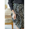 Bouquet skirt - Coeur