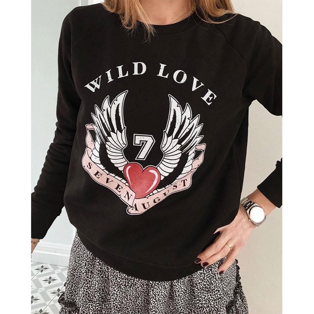Wild-Love2