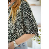 Doly Blouse - Coeur
