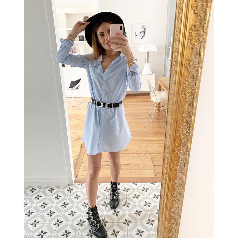 Lucky-Dress-1