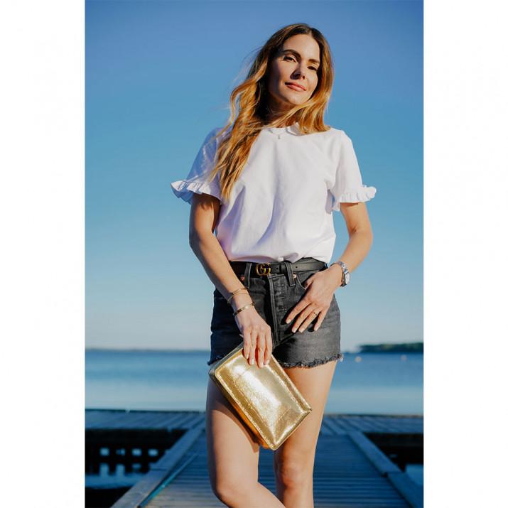 Syra Tee-shirt