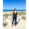 Ibiza Jumpsuit