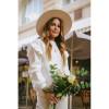 Kate Sweat-shirt - Off white